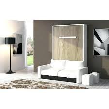 armoire lit canapé armoire lit canape escamotable armoire canape lit armoire lit