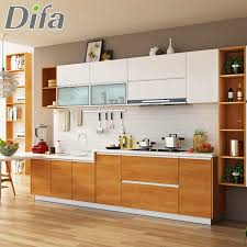 complete kitchen sale source quality complete kitchen sale from
