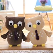 cheap ty beanie boo owl aliexpress alibaba group