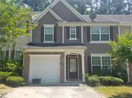 norcross real estate norcross ga homes for sale zillow