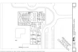 vote for preliminary plans first united methodist church