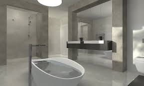 New Bathroom Design Ideas Designing A New Bathroom Completure Co