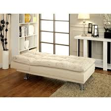 bedroom simms chaise lounge chaise lounge bedroom bedroom