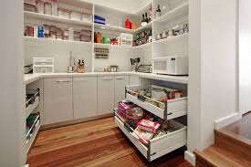 kitchen pantry cabinet design ideas 50 awesome kitchen pantry design ideas top home designs in best