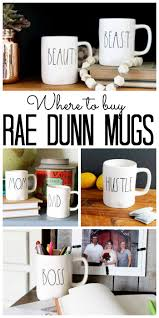 where to buy rae dunn feed your pottery addiction the country
