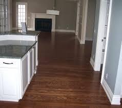 Wood Floor Refinishing Denver Co Hardwood Floor Refinishing Denver Cost Dustless Reviews Deoradea