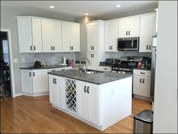 forevermark cabinets ice white shaker forevermark kitchen cabinets frequent flyer miles