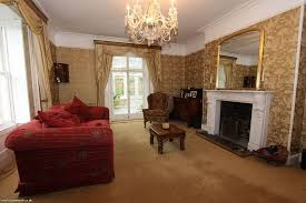 Gold Curtains Living Room Inspiration Gold Curtains Living Room Innovative Treatment Gold Curtains