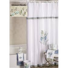 bathroom window curtains ideas bathroom shower and window curtain sets shower curtains ideas