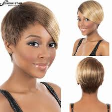 european hairstyles for women newest high quality european hairstyles short wig for black women