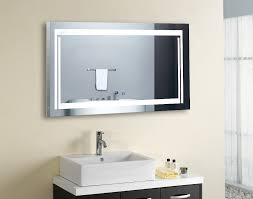 bathroom mirror with lights behind awesome behind bathroom mirror light with mirrors lights prepare