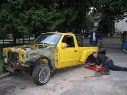 Ford Ranger Truck Parts - stepside rides show u0027em off page 3 the ranger station forums