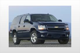 chevrolet suburban 2007 maintenance schedule for 2007 chevrolet suburban openbay