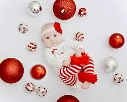 best 25 baby christmas photos ideas on pinterest baby christmas