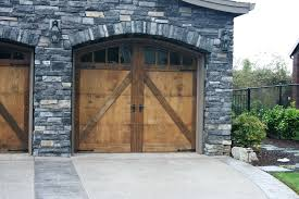 Overhead Door Portland Or Tj Overhead Door Custom Garage Doors Portland Oregon Scottsdale