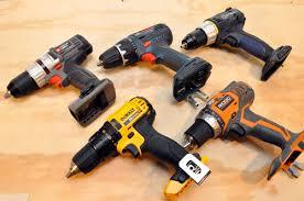 dewalt drill black friday the best compact drill drivers we test five popular 18v models