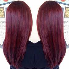 mahogany hair color chart mahogany hair color inspirations page 3 of 4 trend to wear