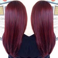 mahogany hair color chart burgundy vs mahogany dark brown hairs of 29 elegant mahogany vs
