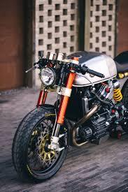 honda bikes 329 best bikes images on pinterest custom bikes cafe racers and