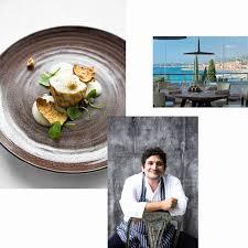 classement meilleur cuisine au classement meilleur cuisine du monde meilleur de galerie