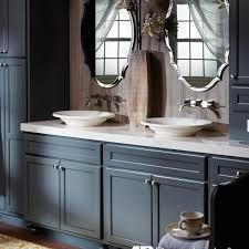 Insignia Bathroom Vanity by Bathroom Vanities Bathroom Countertops And Sinks U2013 Re Bath U2013 Re