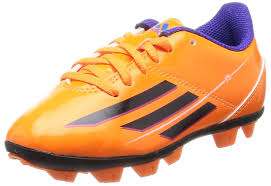 buy boots football sydney adelaide outlet adidas boys shoes football boots