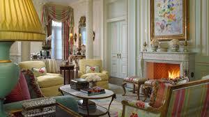 livingroom deco living room deco living room furniture stunning minimalist