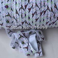 elastic ribbon wholesale online get cheap spider hat aliexpress alibaba