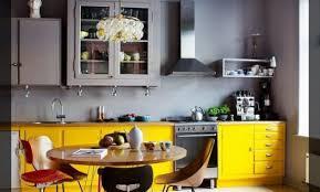 cuisine jaune citron déco cuisine jaune citron 71 mulhouse cuisine provencale