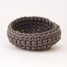 design outlet center neumã nster 87 best cool tire uses images on recycle tires