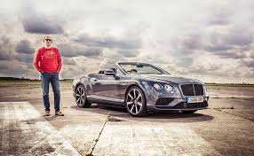 bentley coupe lil yachty bentley continental gt v8 s convertible long term test review 2017
