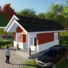 low cost house design china new modern low cost modular house design for family houses