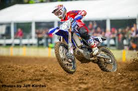 motocross racing schedule 2015 mxon 2015 u2014 star racing yamaha