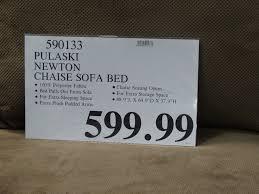 Sectional Sofa With Chaise Costco Sectional Sleeper Sofa Costco Hotelsbacau