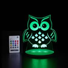 reading light best buy tulio dream lights led night light reading l light with remote