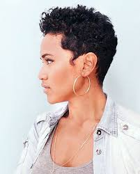 how to make african american short hair curly 20 trendy african american pixie cuts 2017 pixie cuts for black