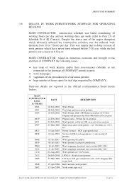 advanced training for construction management contracts management u2026