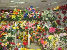 wholesale artificial flowers artificial flowers news from serviceworld centre singapore