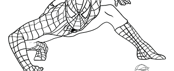 printable coloring pages spiderman lego spiderman coloring pages free printable coloring pages hard