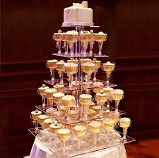 5 tier cupcake stand tablecloths chair covers table cloths linens runners tablecloth