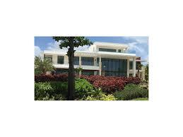 Rocky Point Beach House Rentals by 9020 Rocky Point Drive Vero Beach Fl Jfv International Properties