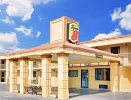 athens tn hotels motels see all discounts