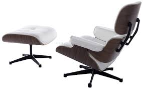 Eames Style Chair by Eames Style Lounge Chair I93 For Your Cool Home Decoration Planner