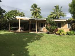 what is a lanai in a house waimanalo country side beach house vrbo