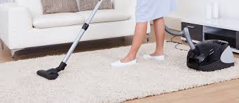 Vaccumming Dusting Vacuuming And Regular Cleaning May Be Too Difficult For