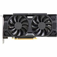 best black friday gpu deals 2016 video graphics cards gpus express graphics cards best buy