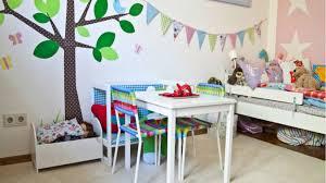 bilder für kinderzimmer kinderzimmer wandgestaltung dekor auf kinderzimmer auch