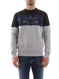 cheap converse clothing converse 5iu409a sweater men men u0027s shoes