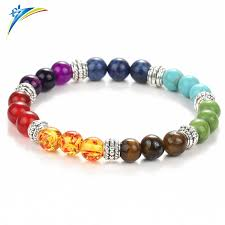 natural stone beaded bracelet images Natural stone bead bracelet natural stone bead bracelet suppliers jpg