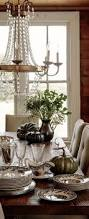French Country Homes Interiors 42 Best French Country Decor Images On Pinterest Country Decor